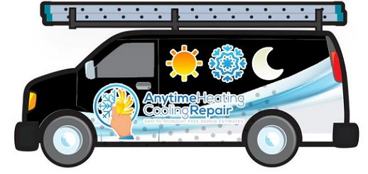 Air Conditioner Repair Hickory NC