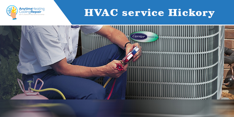 How To Increase the Efficiency of your HVAC?